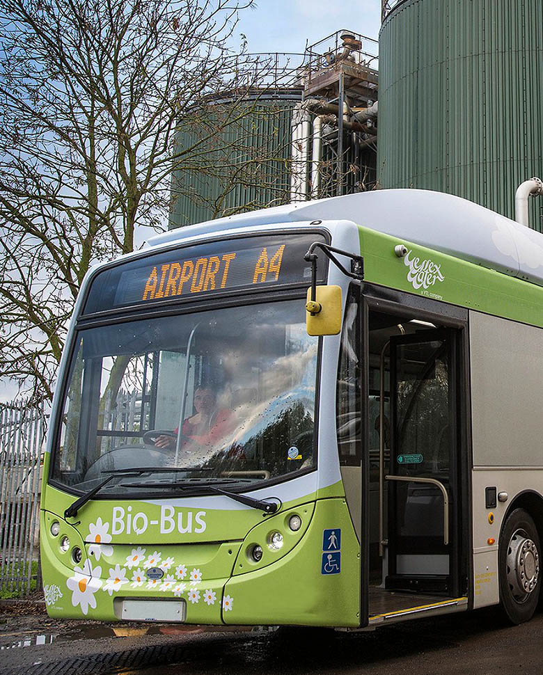 biogaz-bus-cargaz