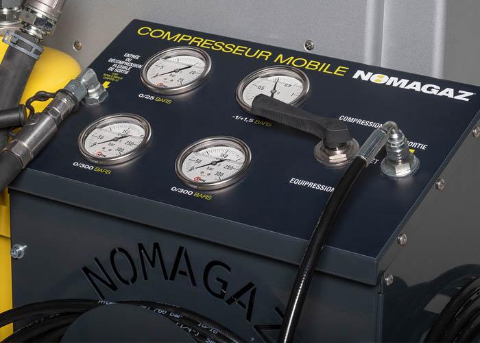 cargaz-compresseur-mobile-gaz-naturel-biogaz