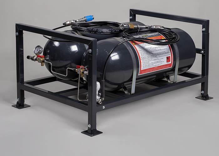 cargaz-rack-mobile-station-transfert-gaz-naturel-biogaz