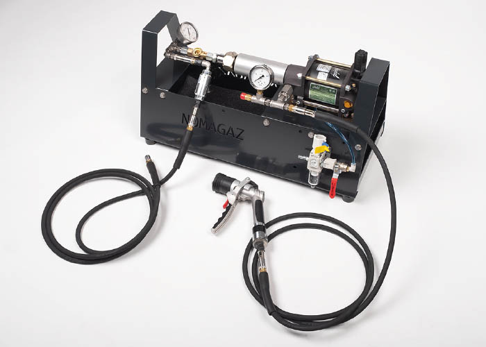 cargaz-station-de-transfert-gpl-portable