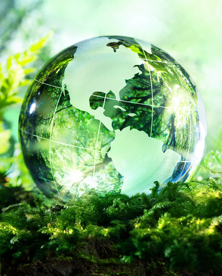ecologie-gaz-naturel-gnv