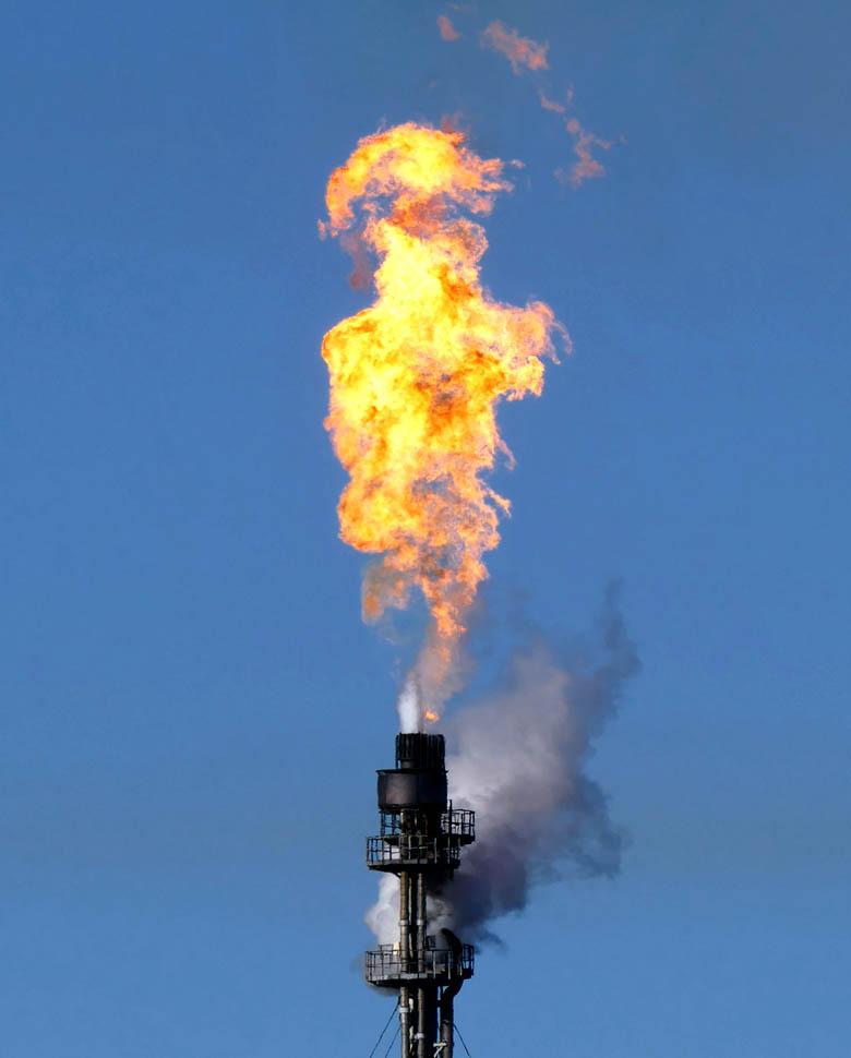 gaz-naturel-torchere-cargaz