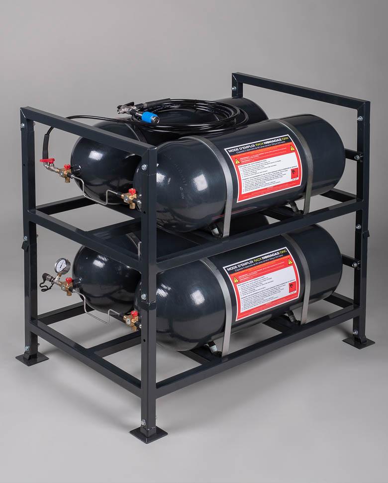 reservoir-gaz-naturel-rack-nomagaz-gnc-cargaz