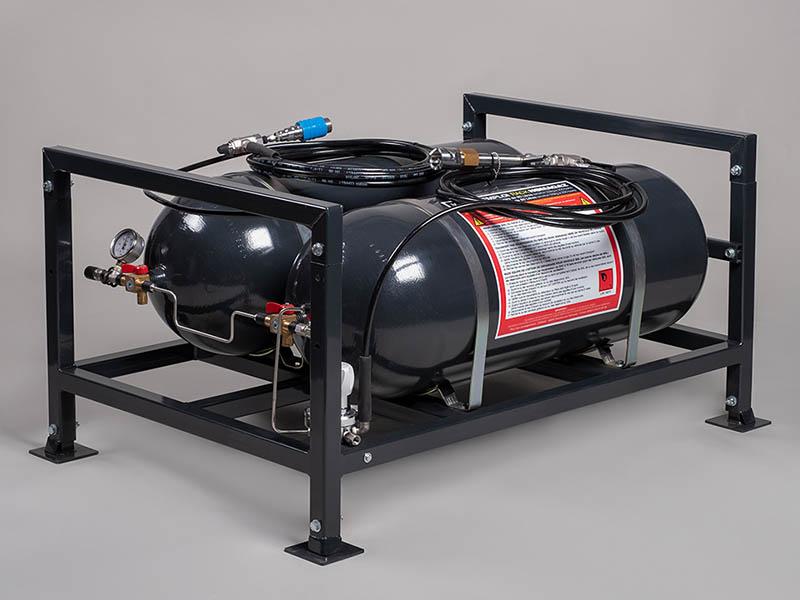 cargaz-nomagaz-2-rack-depannage-gnc-gnl