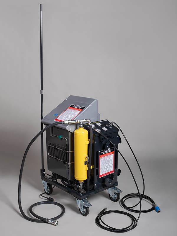 cargaz-nomagaz-compresseur-mobile-gnc-3-quarts-flexibles