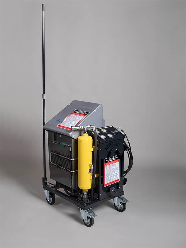 cargaz-nomagaz-compresseur-mobile-gnc-3-quarts
