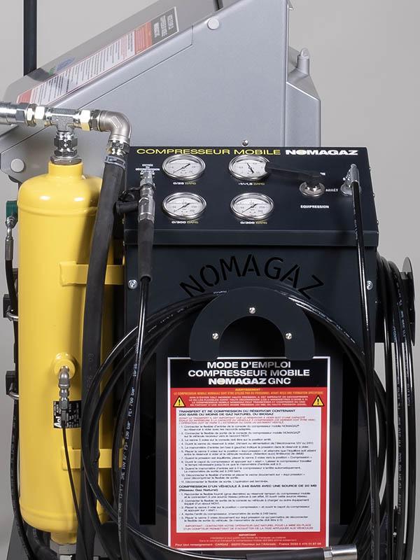 cargaz-nomagaz-compresseur-mobile-gnc-face