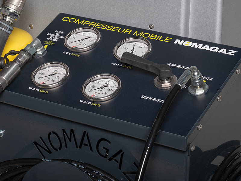 cargaz-nomagaz-compresseur-mobile-gnc-manometres