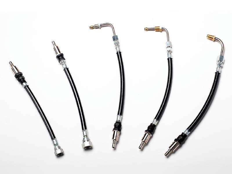 cargaz-nomagaz-station-de-transfert-gpl-portable-flexibles