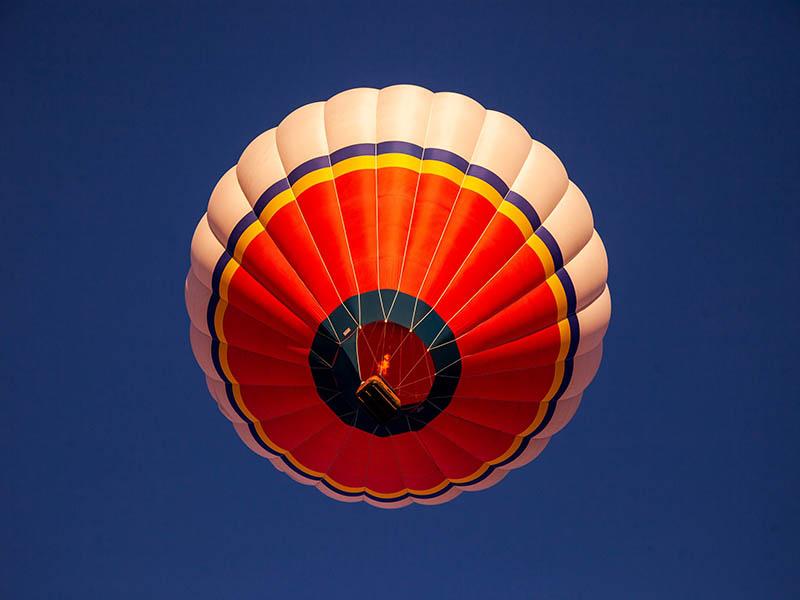 montgolfiere-gaz-recharge-cargaz